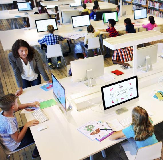 Kompendium wiedzy o zmianach w oświacie dla nauczycieli