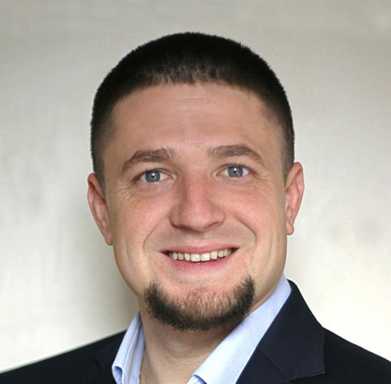 Leszek Cytawa