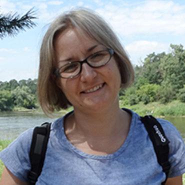 Anna Skrzypczak