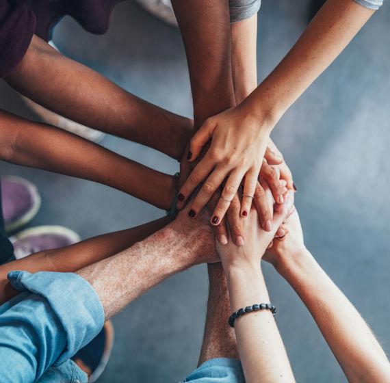 Efektywna współpracia i komunikacja w zespole