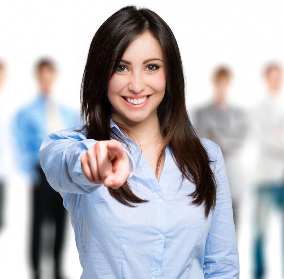 Budowanie motywacji i zarządzanie zaangażowaniem pracowników