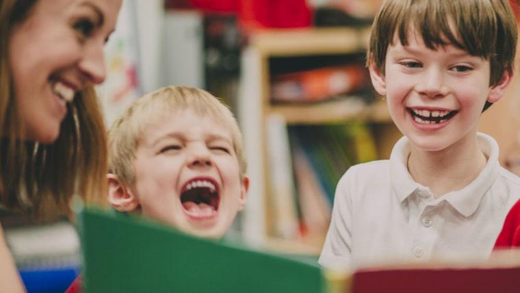 Nowoczesne, skuteczne, aktywizujące i motywujące metody uczenia