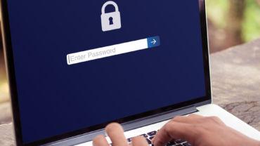 Ochrona danych osobowych w przepisach unijnych i polskich