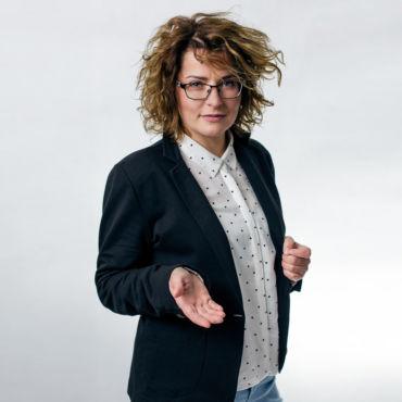 Paulina Lachowicz