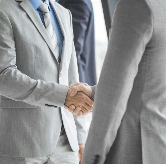 Techniki pozyskiwania i przejmowania klientów oraz obrona ceny