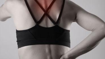 Terapia mięśniowo-powięziowych punktów spustowych z diagnostyką funkcjonalną narządu ruchu