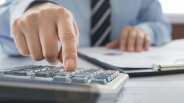2018. Nowe prawa administracji podatkowej i obowiązki podatników