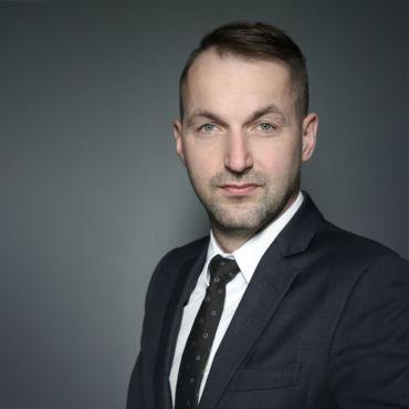 Robert Dudkowiak