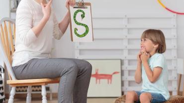 Mówić każdy może… Jak zachęcić do mówienia osoby z autyzmem