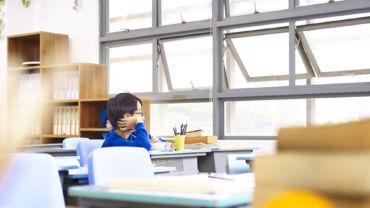 Pokochaj autyzm w Twojej szkole