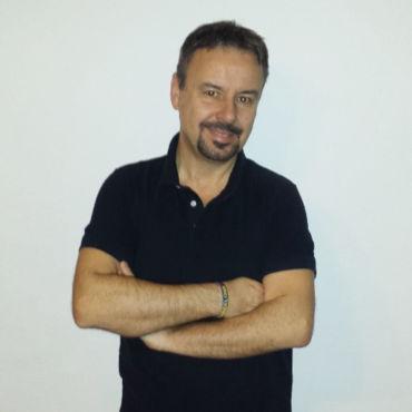Paweł Tomczak