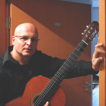 Jacek Tarczyński